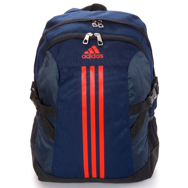Adidas рюкзак backpack power ii артикул m65919 рюкзак michael kors недорого