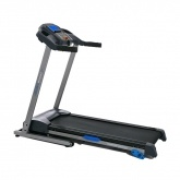 ROYAL FITNESS (F-52) RF-1
