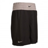 NIKE BOXING SHORT