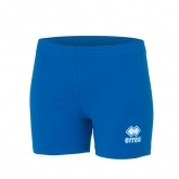ERREA VOLLEY WOMAN SHORT AD