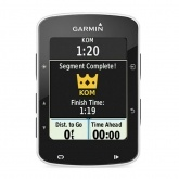 GARMIN EDGE 520 WW