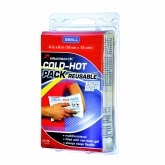 PHARMACELS COLD/HOT PACK