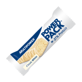 MULTIPOWER POWER PACK PROTEIN BAR 27%