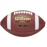 WILSON NCAA TRADITIONAL