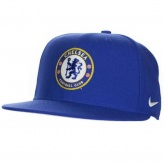 NIKE CFC TRUE CAP CORE