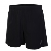 ASICS RACE 5-in SHORT