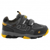 JACK WOLFSKIN MTN ATTACK 2 TEXAPORE LOW VC INT