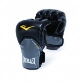 EVERLAST COMPETITION STYLE MMA