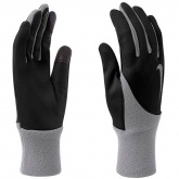 NIKE ELEMENT THERMAL RUN GLOVES