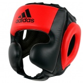 ADIDAS PRO SPARRING HEADGUARD
