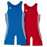 ADIDAS WRESTLER PACK YOUTH