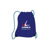 LEGEA SACCHETTO LIGHT FLUO