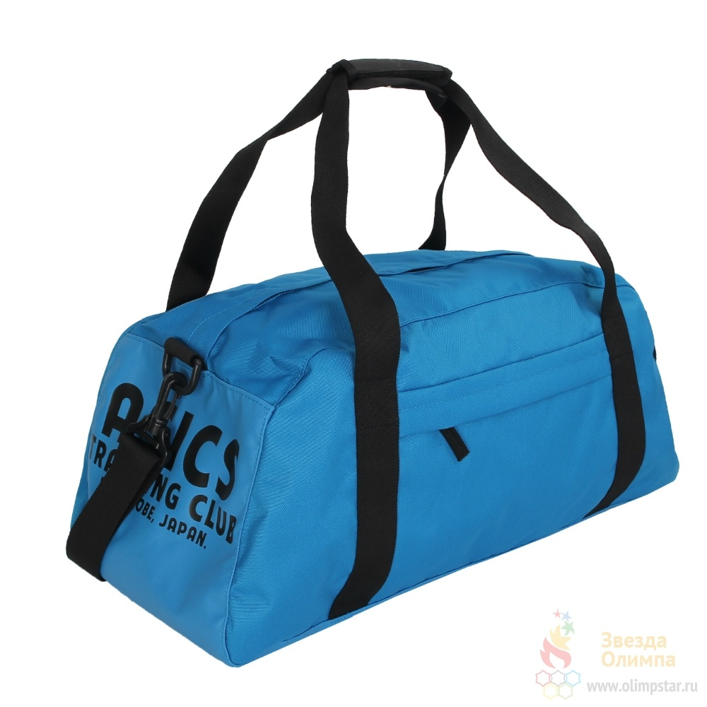 fda5289899b4 Купить сумка ASICS TRAINING ESSENTIALS GYMBAG (127692 8154) в ...