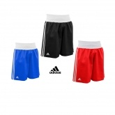 ADIDAS MICRO DIAMOND BOXING SHORT