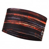 BUFF HEADBAND FELSIC MULTI