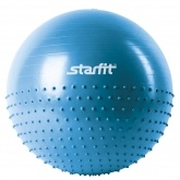 STAR FIT GB-201