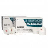 PHARMACELS ATHLETIC TAPE