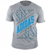 ADIDAS GRAPHIC TEE BELT KIDS