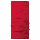 BUFF ORIGINAL ROJO