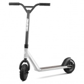 RAZOR PHASE TWO DIRT SCOOT DIAMOND