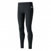 MIZUNO TRAD LONG TIGHTS