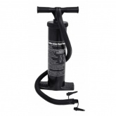 RELAX DOUBLE ACTION HEAVY DUTY PUMP JL29P388N