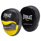 EVERLAST SEFEMAX AIR