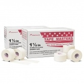 PHARMACELS MASTERS TAPE