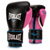 EVERLAST POWERLOCK PU