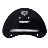 ARENA ELITE FINGER PADDLE 95251 55