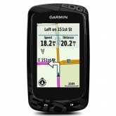 GARMIN EDGE 810 HRM+CAD