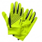 NIKE LW TECH RUNNING GLOVES