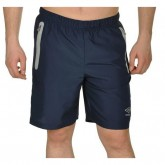 UMBRO TYRO TRAINING SHORTS