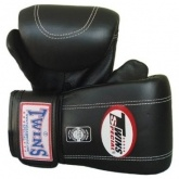 TWINS SPECIAL TRAINING BAG GLOVES VELCRO
