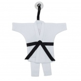 ADIDAS MINI KARATE UNIFORM