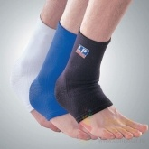 LP ANKLE SUPPORT