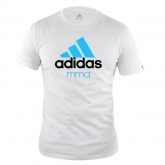 ADIDAS COMMUNITY T-SHIRT MMA KIDS