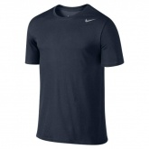 NIKE M NK DRY TEE DFC 2.0 BOXING