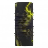 BUFF UV PROTECTION OPTICAL YELLOW FLUOR