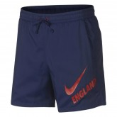 NIKE ENT NSW SHORT WVN FLOW CRE