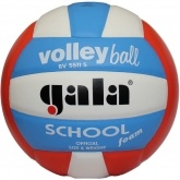 GALA SCHOOL FOAM COLOUR