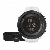 SUUNTO AMBIT 3 VERTICAL WHITE HR
