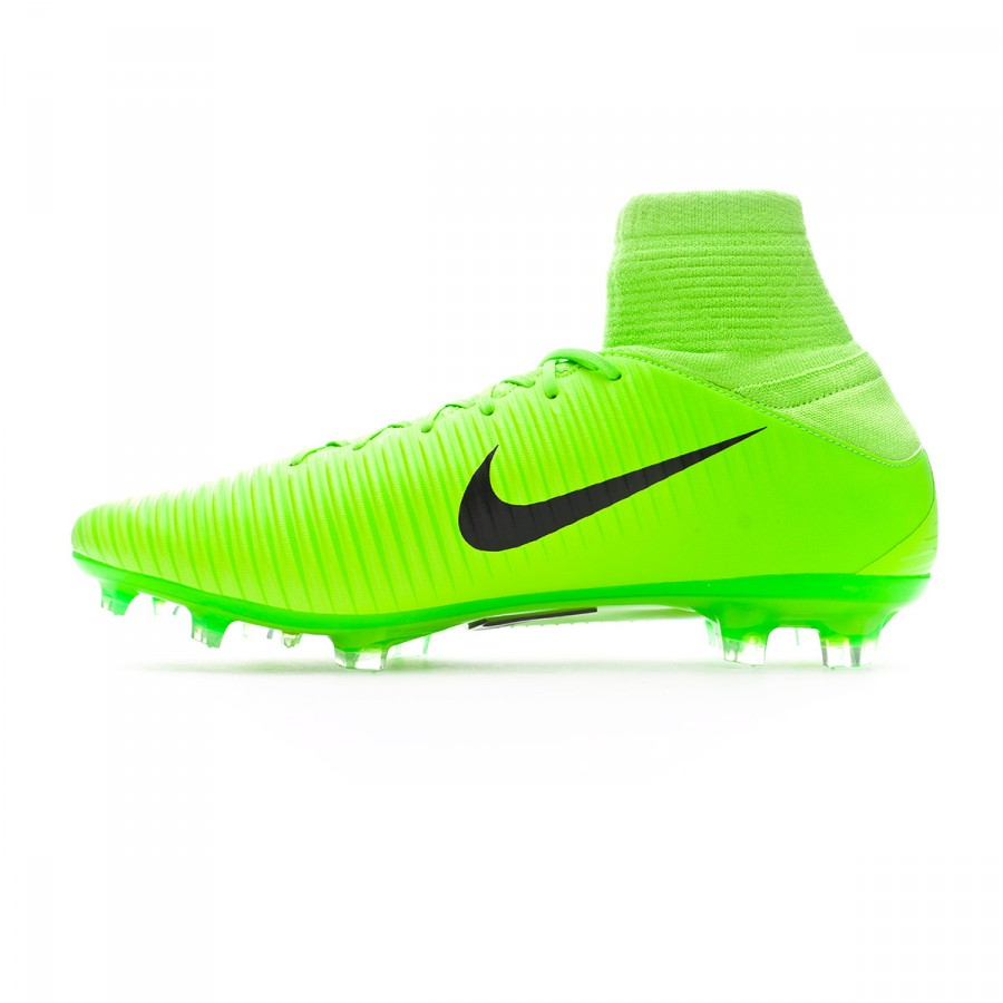 low priced 6c3c1 e6ce1 NIKE MERCURIAL VELOCE III DF FG