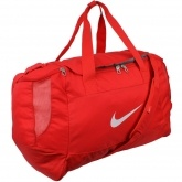 NIKE CLUB TEAM SWOOSH DUFFEL - M
