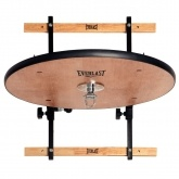 EVERLAST DELUXE ADJUSTABLE SPEED BAG PLATFORM
