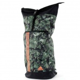 ADIDAS TRAINING MILITARY SACK CAMO S