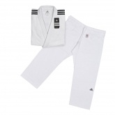 ADIDAS CHAMPION 2 IJF SLIM FIT