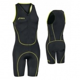ASICS BODY TRIATHLON