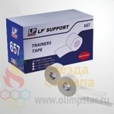 LP SUPPORT TRAINERS TAPE
