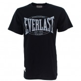 EVERLAST OLD AUTHENTIC